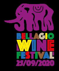 Bellagio Wine Festival