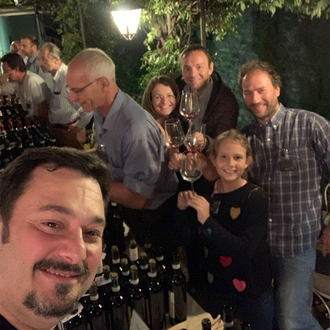 bellagio-wine-festival-2019-12