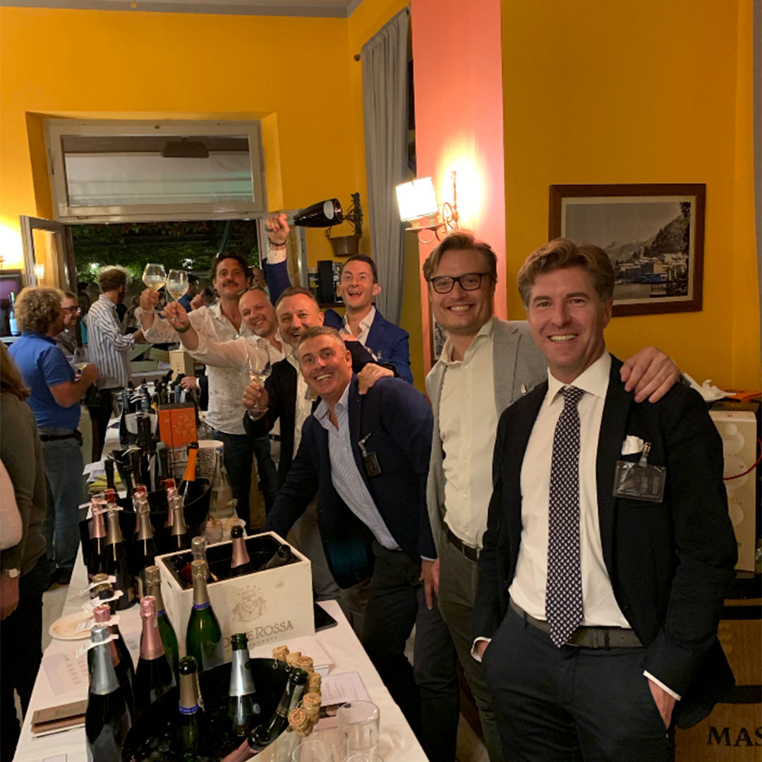 bellagio-wine-festival-2019-14