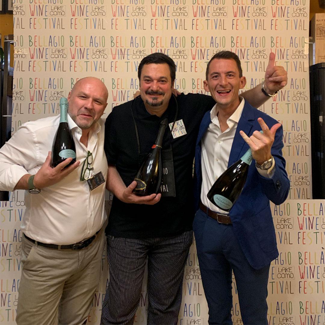 bellagio-wine-festival-2019-3