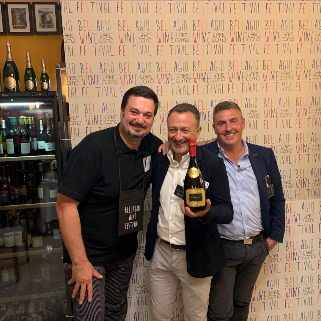 bellagio-wine-festival-2019-4