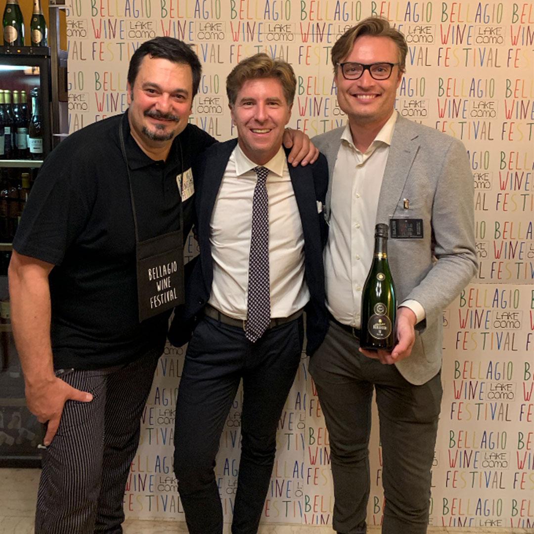 bellagio-wine-festival-2019-5